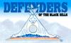 Defenders195x120